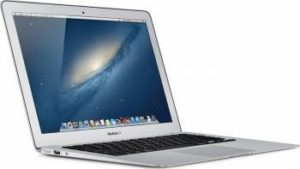 Apple MacBook Air 11 i5 1.6GHz 128GB 4GB HD6000