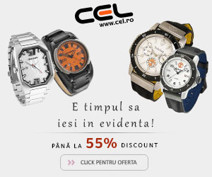 black friday ceasuri