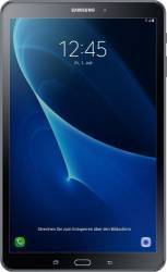 Samsung Galaxy Tab A 10.1 T585 16GB 4G Android 6.0 Black
