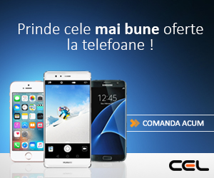 black friday telefoane