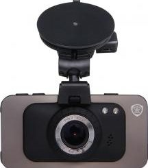 Camera Auto Prestigio RoadRunner 560GPS Full HD