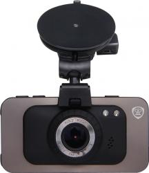 Camera Auto Prestigio RoadRunner 560GPS Full HD
