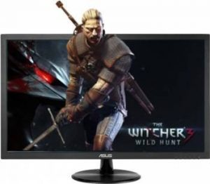 Monitor Gaming LED 21.5 Asus VP228TE Full HD 1ms