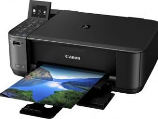 Multifunctionala Canon PIXMA Inkjet MG4250 Duplex Wireless