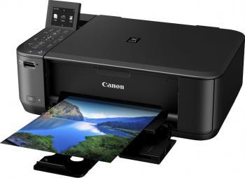 Multifunctionala Canon PIXMA Inkjet MG4250 Duplex Wireless