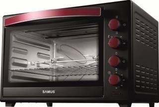 Cuptor electric Samus CS60BRC2 2200W 60L